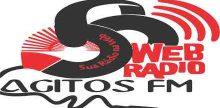 "<span lang =""pt"">Web Radio Agitos FM</span>"