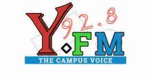 E FM 92.8