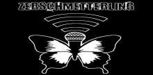 "<span lang =""de"">Zerschmetterling FM</span>"