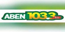 ABEN FM 103.3