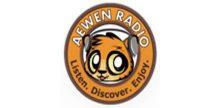 Aewen Radio K-Drama OSTs