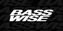 Bass Wise