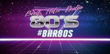 Best Hits Radio 80s