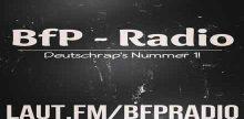 BFP Radio FM