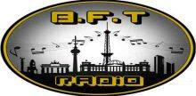 Bft Radio Style