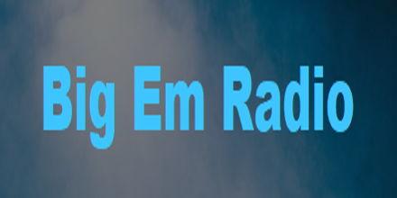 Big Em Radio