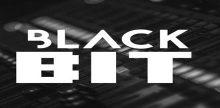 BlackBit FM