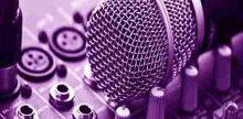 BlastFM Internet Radio Station