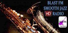 BlastFM Smooth Jazz Radio