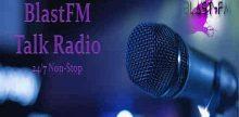 BlastFM Talk Radio