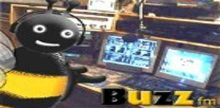 Buzzfm Nottinghams Dance Trance Radio