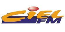 Ciel FM Lebanon