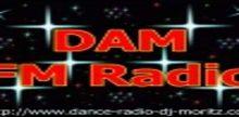 DAM FM Radio