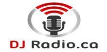 DJ Radio.ca