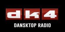 DK4 Dansktop Radio