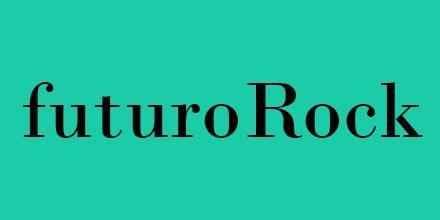 futuroRock