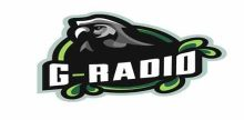 G-Radio GER