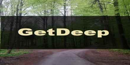 GetDeep