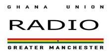 Ghana Union Radio MCR