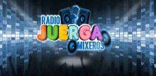 JuergaMixerosRadio