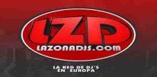 LaZonaDjs.com
