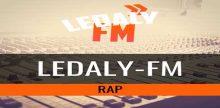 Ledaly Rap