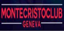 Montecristo Radio