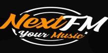 Next FM