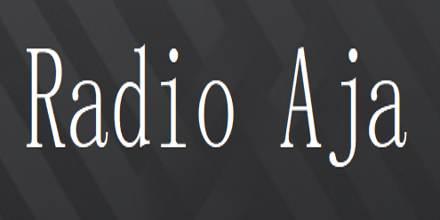 Radio Aja