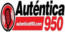 Radio Autentica 950AM