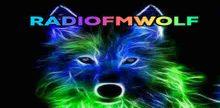 Radio FM Wolf Be