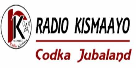 Radio Kismayo