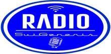 Radio Suigeneris