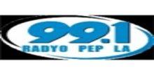 Radyo Pep La