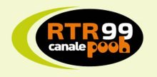 RTR 99 Canale Pooh