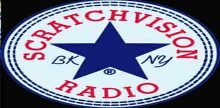Scratch Vision Radio