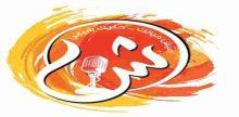 Shabiba FM