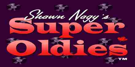 Shawn Nagys Super Oldies