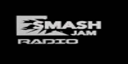 Smash Jam Radio