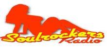 Soulrockers Radio