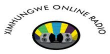 Ximhungwe Online Radio