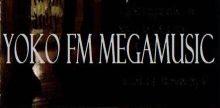 Yoko FM Megamusic