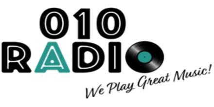 010 Radio