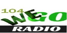104 WeGo Radio