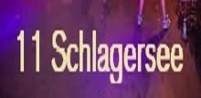11 SchlagerSee