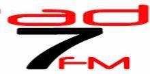 7 FM-