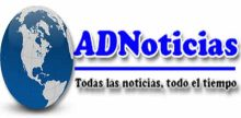 AD Noticias