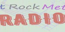Alt Rock Metal-Radioband