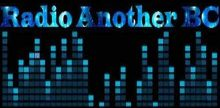 Another BC Radio