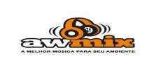 AWMIX Radio